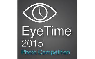 EyeTime2015