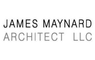 Junior Architect
