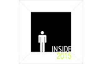 Inside2015