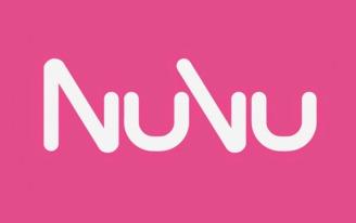 NuVu Design + Technology Fellow