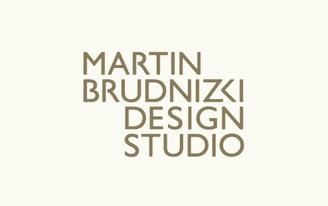 Junior - Mid-Level FF&E Designers