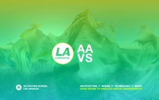 AAVS LA: Part II