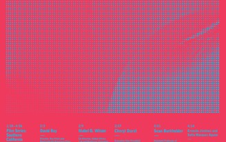Get Lectured: Kent State University, Spring '17
