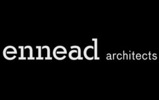 Architectural Designer (AIA Intern 2)