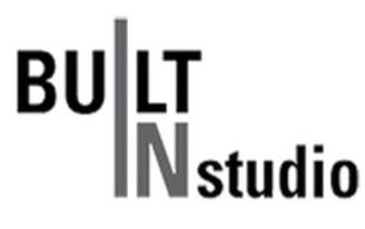 Junior Architect or Interior Designer