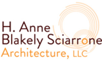 Architect / Intern Architect
