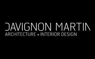 Intermediate/Project Architect