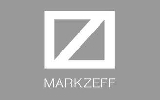 Part Time - Intermediate Architect / Project Manager