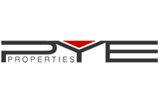 Licensed NYS Project Architect (Full Time) Brooklyn, NY