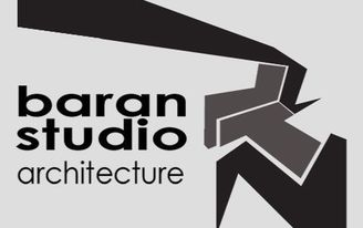 ARCHITECTURAL DESIGNER, 1-3 Years of Experience