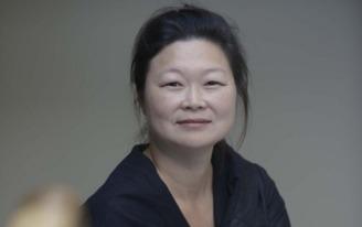 J. Meejin Yoon receives 2016 ACADIA Teaching Award of Excellence