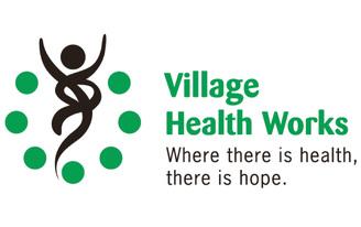 Client Representative – Kigutu Hospital Construction Project