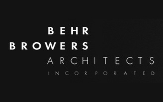 Architectural Designer/Architect