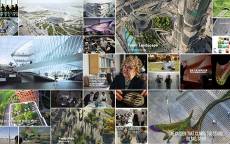 How 3 Architecture Firms Are Using Showreels to Present and Promote Their Work