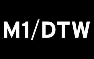 M1/DTW