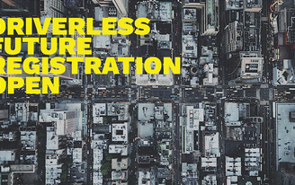 DRIVERLESS FUTURE: A challenge to shape the impact of autonomous transportation