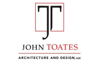 Architectural Designers 0-7+ years experience