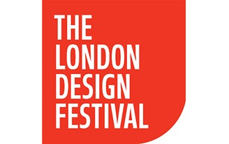 The London Design Festival 2015