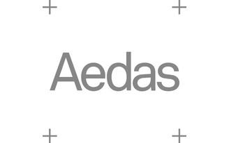 Aedas realigns international practice
