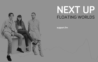 Designing support for incarcerated trans and GNC people: an interview with Support.fm from Next Up: Floating Worlds