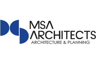 Sr. Design/Project Manager