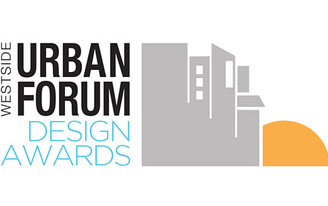 Westside Urban Forum Design Awards (Los Angeles, California)