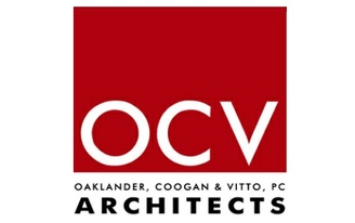 Administrative Assistant - Architectural