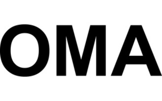 Mandarin speaking Architect at OMA Hong Kong