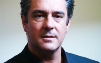Miguel Roldan lecture, Monday, March 5, 2012