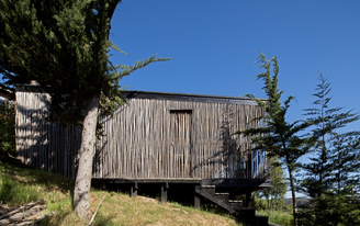 Casa Tumán