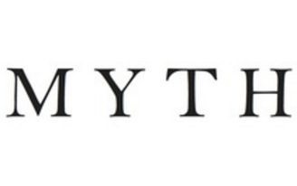 Call for Submissions -- Thresholds 45: Myth