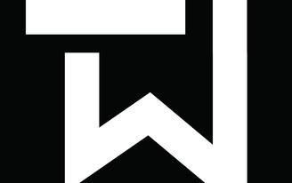 Entry Level Landscape Architect / Designer