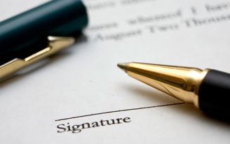 Owner/Architect Contract Agreements
