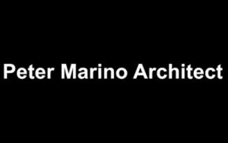 Sr. Architectural Designer - NYC
