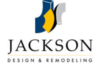 Residential Project Designer