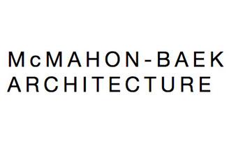 Architectural Designer