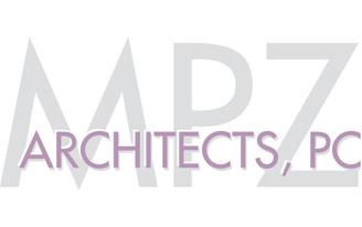 Intern Architect - Part-time
