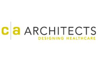 Architectural Designer/Drafter