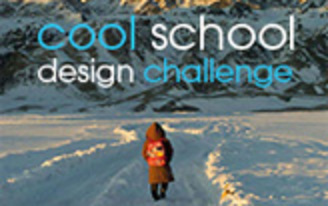 Cool School: Design For An Extreme Climate
