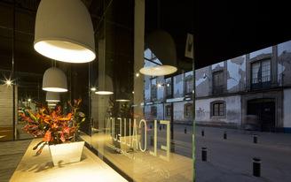 El Callejon Cafe