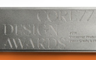 The 2015 Core77 Design Awards