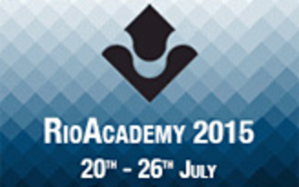 Rio Academy International Forum of Architecture and Urbanism