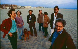 Curators' Talk: A Confederacy of Heretics, The Architecture Gallery, Venice, 1979