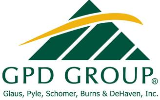 Project Architect/Project Coordinator