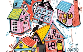 Multnomah County to test backyard-granny flats program in hopes to ease Portland's homelessness crisis