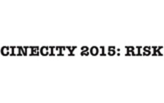 CINECITY 2015: RISK