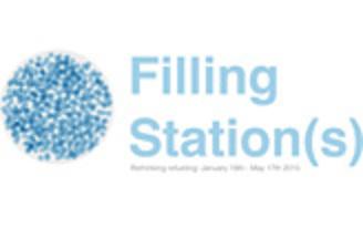 Filling Station(s)