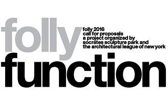 Folly 2016