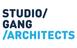 Project Architects