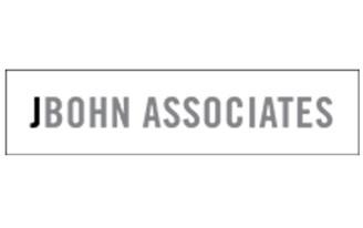 Architectural Designer/Job Captain